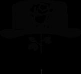 Société Hippique de Neuchâtel